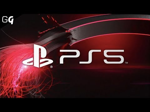 The Future of PlayStation™