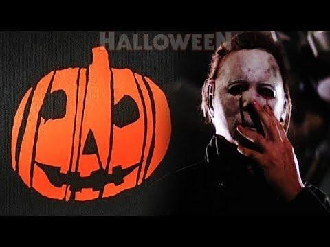 Halloween 2018: Teaser Trailer Release Date Confirmed by a Cast Member? (Halloween News)