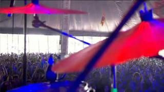 The Joy Formidable Glastonbury2011 Whirring.mov