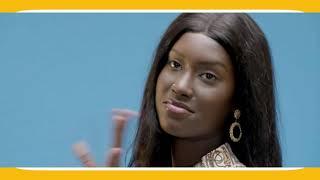 """Video thumbnail of """"Jahman X-Press - Def Si Code (CLIP OFFICIEL)"""""""