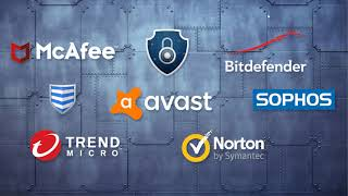 Windows 10 What is the best Antivirus to protect from Malware