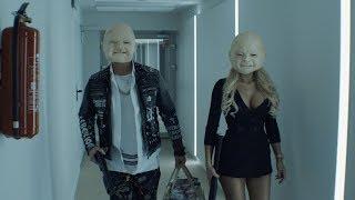 MARKUS P - Ma na imię Miłość (Official video)