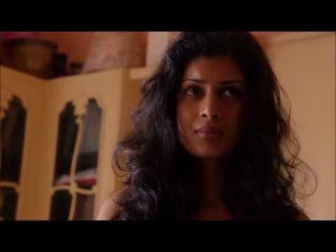 (Sense8) Wolfie in Kala's Bedroom