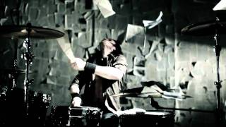 Evergrey - Wrong (Official)(HD)