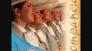 Yo Lo Comprendo - Mariachi Reyna de los Angeles  (Video)