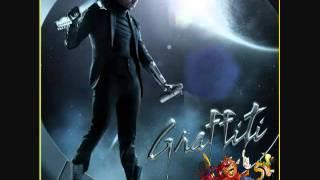 Chris Brown - Lucky Me