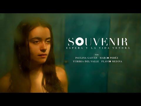 Trailer Souvenir