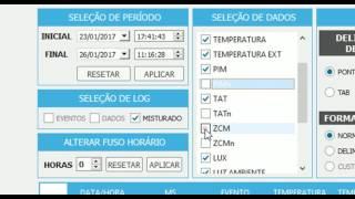 ActStudio Tutorial 2 - Lendo e Salvando Dados