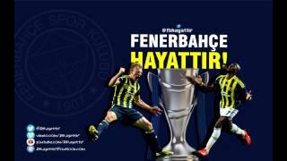 Kıraç - Ölümsüz Fenerbahçe