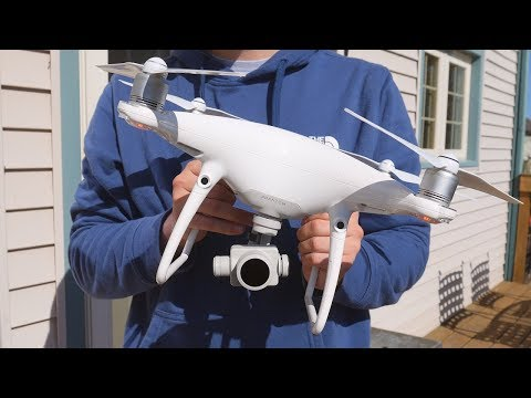 5-tips-and-tricks-for-the-dji-phantom-4-series-drones