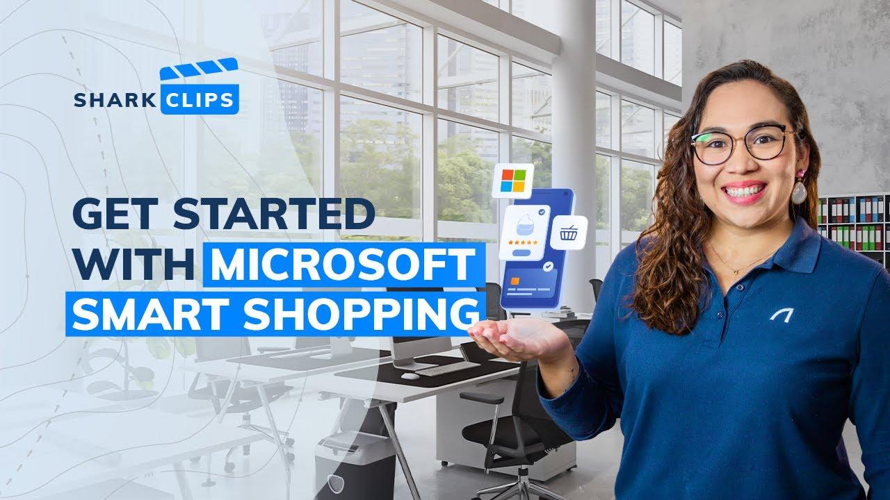 Microsoft Advertising 2020 Partner Awards