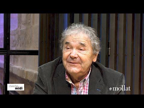 Vidéo de Pierre Perret