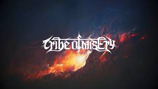 Video Tribe of Misery - Falling Down (Official Audio 2018)