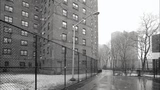 A$AP Mob - Jay Reed (Instrumental)