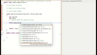Amcat coding question solved | Wipro coding solved | coding challenge