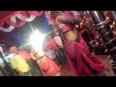 Bhojpuri hot arkestra songs & dance new bhojpuri song