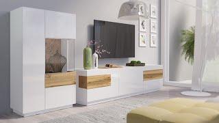 Furniture Collection NVAZ