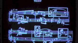 Bernstein on Schoenberg and Berg part IV