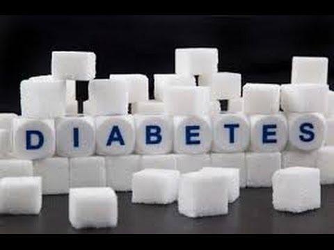 Diabetes erupción en la piel de los pies