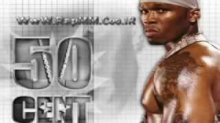 50 Cent - Hold Me Down