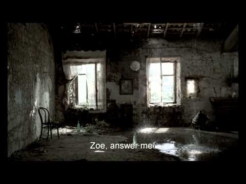 Nostalghia (Subtitled) - Trailer
