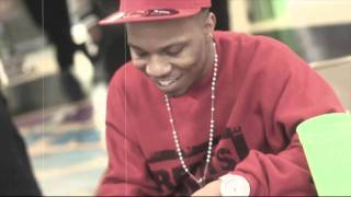 OFFICIAL YO GOTTI - LIVE FROM THE KITCHEN