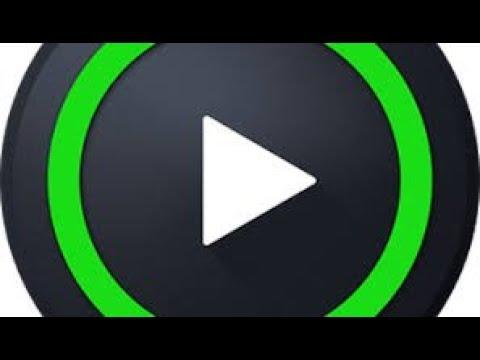X/player все видео по тэгу на igrovoetv online