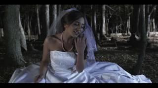 Mikayella - Behlam - ميكايلا - بحلم