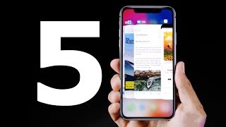 Everything Apple Announced Today in 5 Minutes!