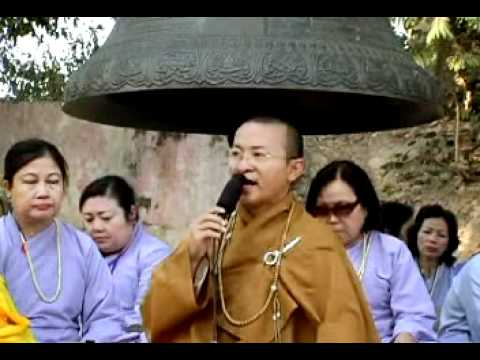 Phật Tích Ấn Độ 4: Kusinaga - Nơi Phật Nhập Niết Bàn (04/2009)