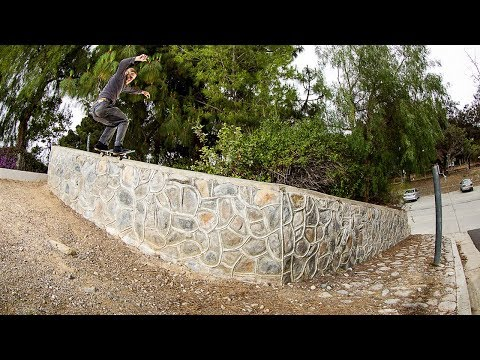 "preview image for Rough Cut: Jon Dickson's ""Deathwish Part Two"" Part"