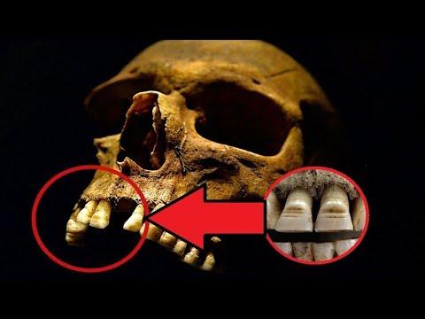 ASTONISHING Facts About Viking Life