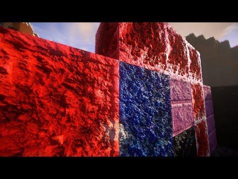 Shaders shaders все видео по тэгу на igrovoetv online