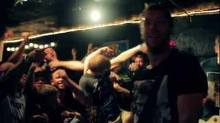 Direct Hit! [FULL SET] LIVE @ FEST 11 (Gainesville, FL)