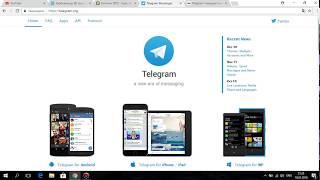 TON (Gram) - криптовалюта будущего и революция в сети блокчейн!