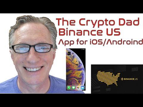 Elektrinis bitcoin maišytuvas