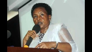 Bank deals that got Mwilu into trouble - VIDEO