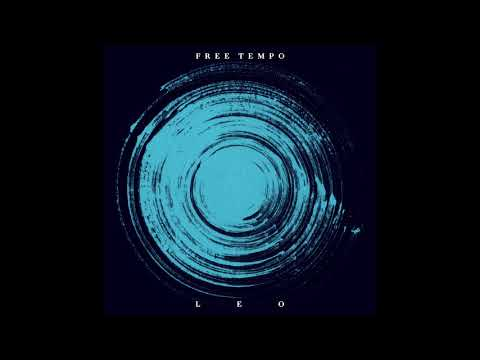 Leo - 'Free Tempo' | VIXX