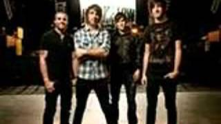 Do You Want Me (Dead)? by All Time Low [New album 2011]