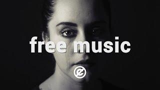 [Non Copyrighted Music] Josh Lippi & The Overtimers - St. Francis [Sad]