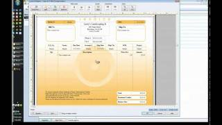 How to Customize an Invoice in QuickBooks   Most Popular Videos Customizing Your QuickBooks Invoice Template