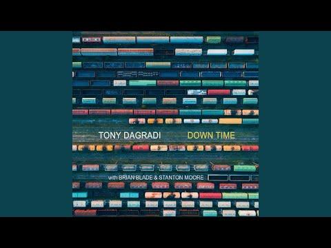 Miles online metal music video by TONY DAGRADI