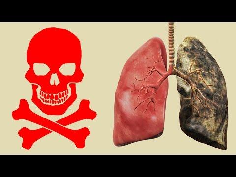 Die reale Weise, die Rezensionen Rauchen aufzugeben