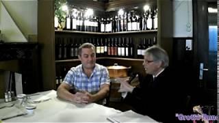 'Good Ticinese Food - Grotto Bundi - Mendrisio' episoode image
