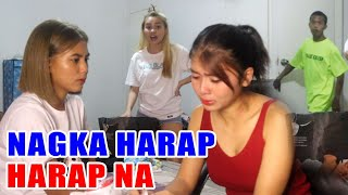 GERA NA TO!! | MAY UMIYAK | SY Talent Entertainment