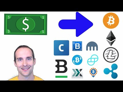 mp4 Cryptocurrency Exchanges Market Share, download Cryptocurrency Exchanges Market Share video klip Cryptocurrency Exchanges Market Share