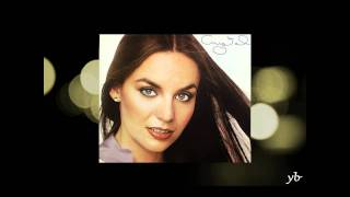 """Video thumbnail of """"Crystal Gayle - The Sound of Goodbye"""""""
