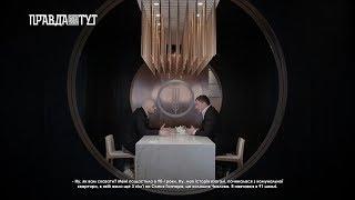 «Під прицілом»: Костянтин Бондарєв (2 частина)