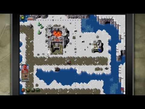 Video of Z Origins - (Z The Game)