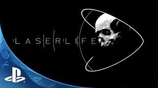 videó Laserlife